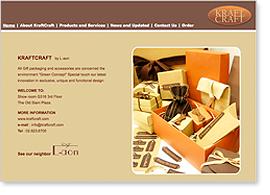 MMD | Metro Media Design Co.,Ltd.